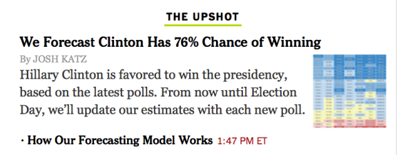 NYT 76percent Clinton Victory.png