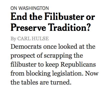filibuster.png