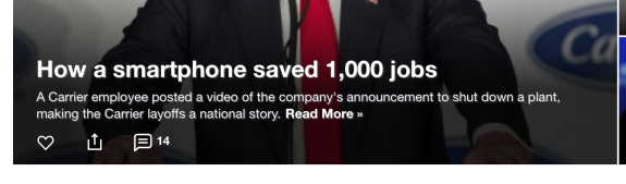 smartphone-saves-1000-jobs