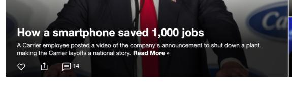 smartphone-saves-1000-jobs